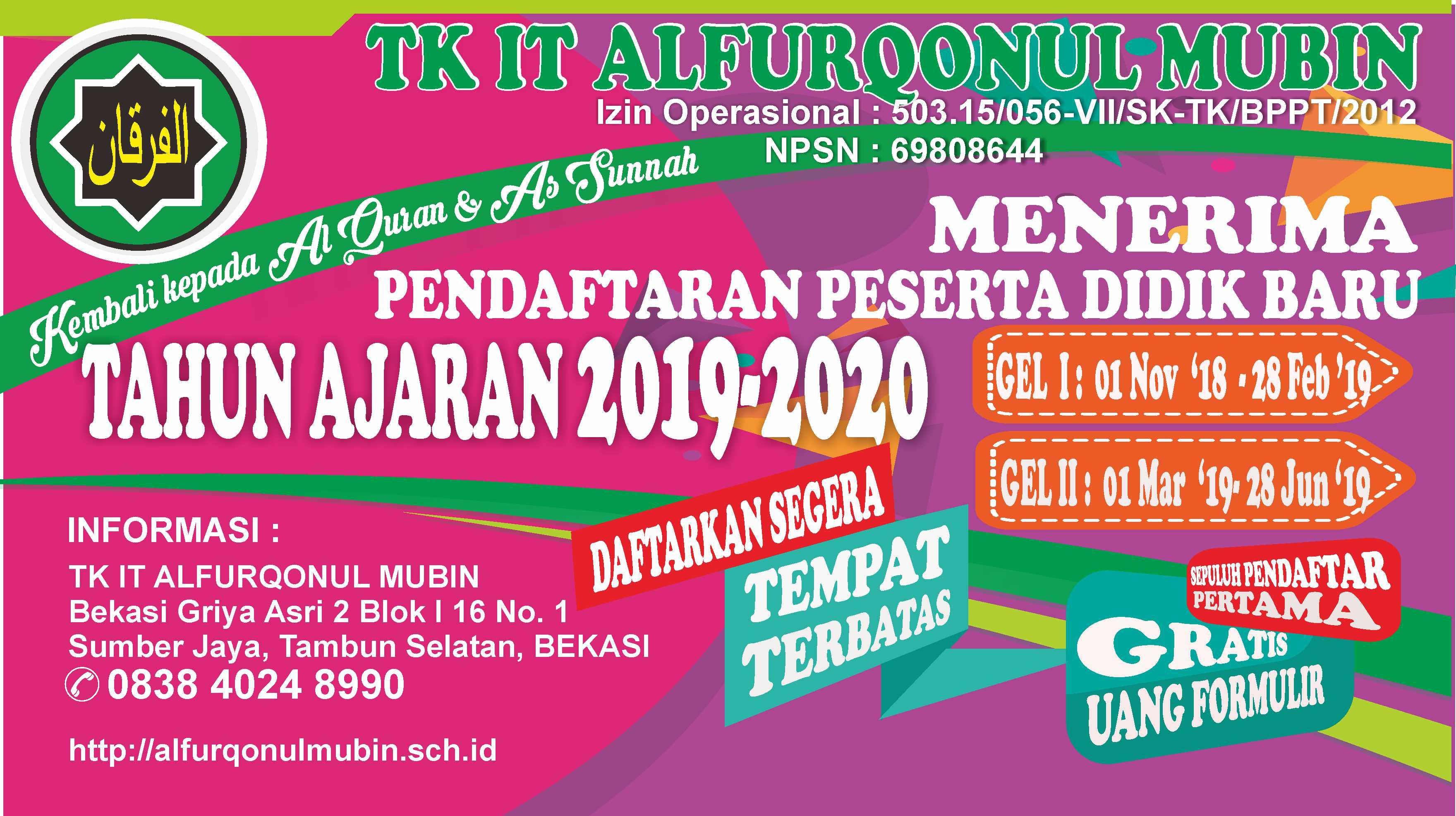 P2DB 2019- 2020